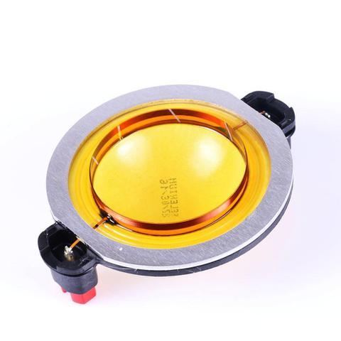 Imagem de Reparo Driver Corneta 250x - Rpd250x Selenium