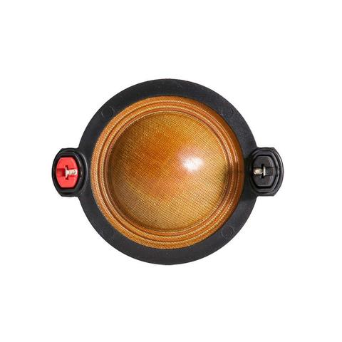 Imagem de Reparo Driver D250-x Selenium - Paralelo