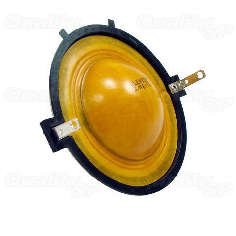 Imagem de Reparo Original  JBL Selenium Driver D200