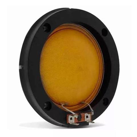 Imagem de Reparo Original JBL Selenium Driver D300/305