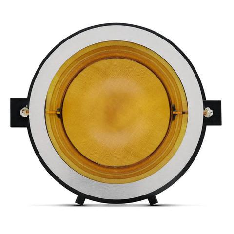 Imagem de Reparo Original para Driver JBL Selenium D200 50W Rms - RPD200