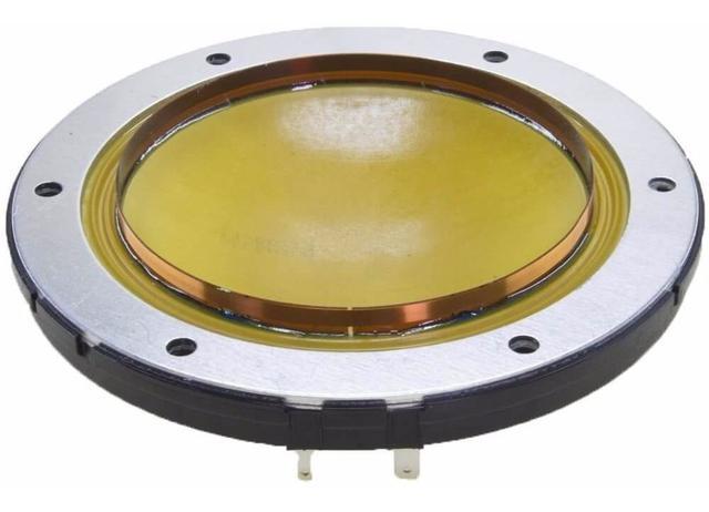 Imagem de Reparo Original para Driver JBL Selenium D405 - 100 Watts RMS