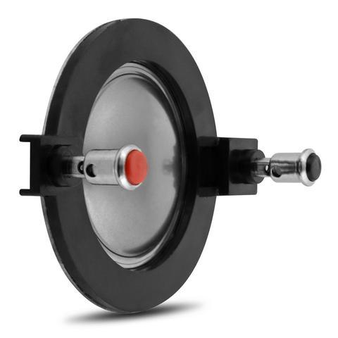 Imagem de Reparo Para Driver Oversound DTI 4630 4626 Ti 150W RMS 8 Ohms Titanium MusicAll Modelo Original