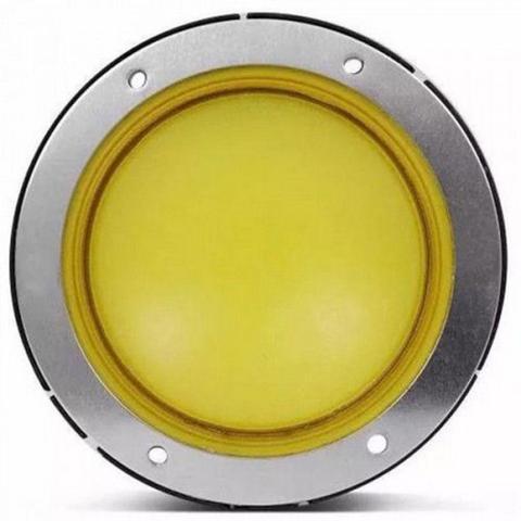 Imagem de Reparo QVS QSD 370FE / Selênio 405 - Qvs Áudio Eletrônicos