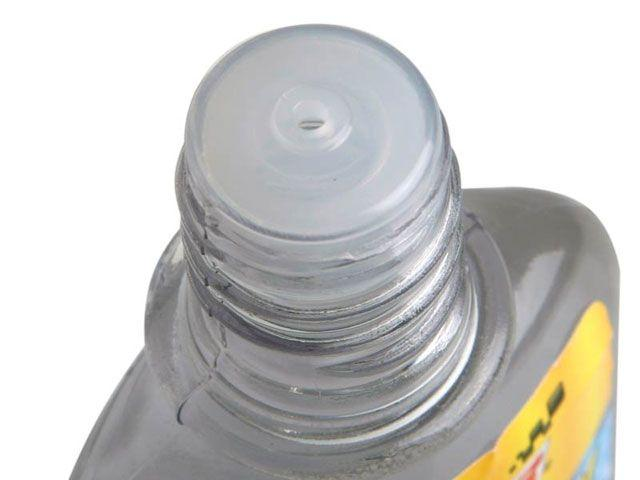 Imagem de Repelente de Água para Pára-Brisa 100ml