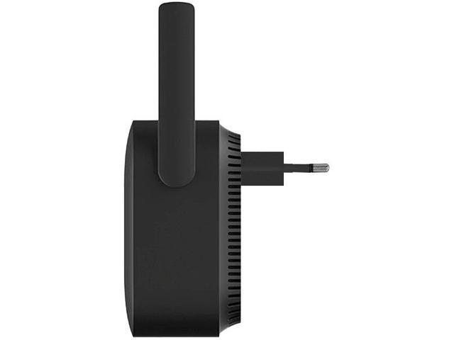 Imagem de Repetidor de Sinal Wireless Xiaomi