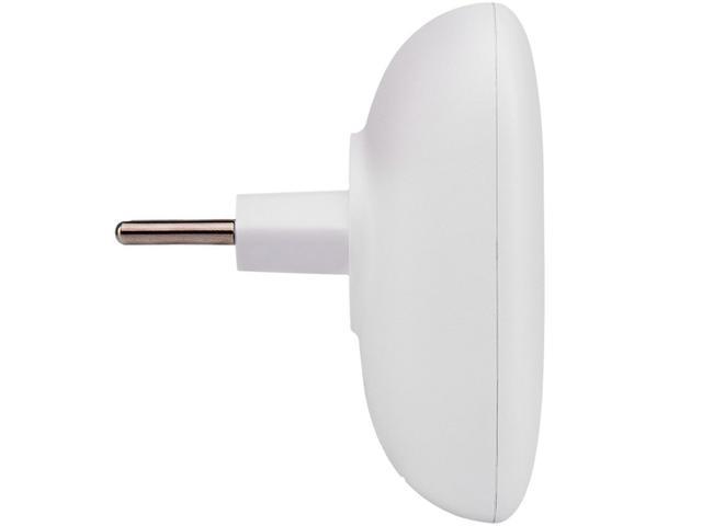 Imagem de Repetidor Wi-Fi Intelbras IWE 3000N