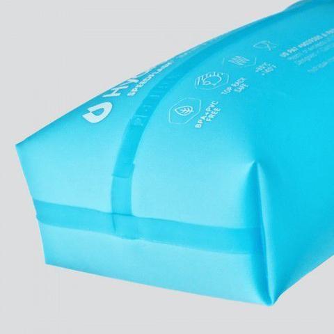 Imagem de Reservatório de água hydrapak softflask 450 ml