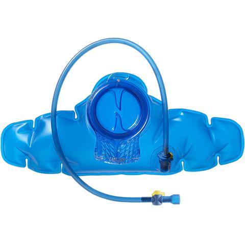 Imagem de Reservatório de Hidratação Lombar Antidote 2 Litros com Mangueira - Camelbak 750505