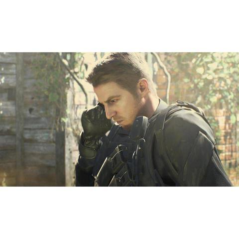 Imagem de Resident Evil 7: Biohazard Gold Edition - Xbox One
