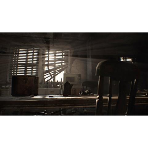 Imagem de Resident Evil 7 - Xbox One