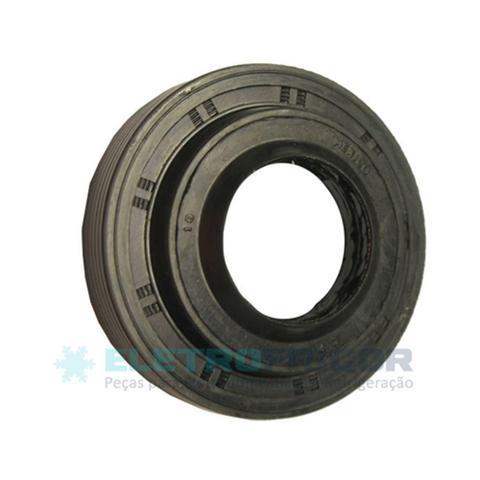 Imagem de Retentor lavadora ge 8 10 11 12 15 kg