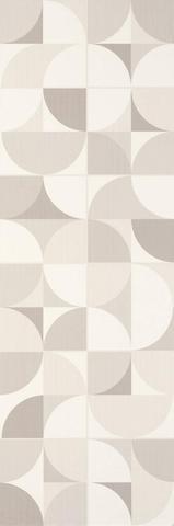 Imagem de Revestimento Natural Jackie Art Fog 30x90cm Caixa 1,07m² Retificado