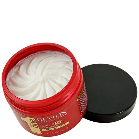 Imagem de Revlon Professional Uniq One All In One Supermask - Máscara Capilar 300ml