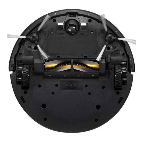 Imagem de Robô Aspirador de Pó WAP Robot Bivolt W2000