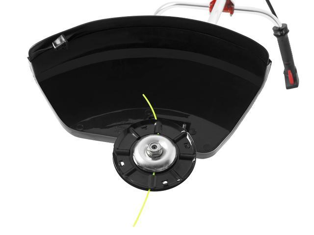 Imagem de Roçadeira à Gasolina Terra Equipamentos GRH430