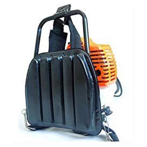 Imagem de Roçadeira Costal 46cc 2.5HP Siga Tools   brinde