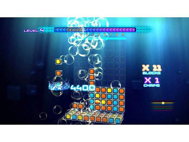Imagem de Rocksmith p/ Xbox 360