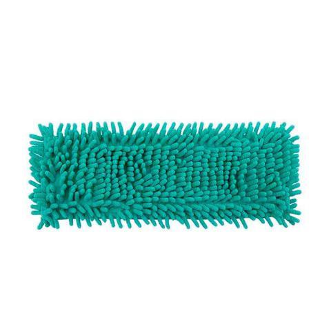 Imagem de Rodo Mágico Articulável Esfregão Retrátil MOP Vassoura Limpeza Microfibra
