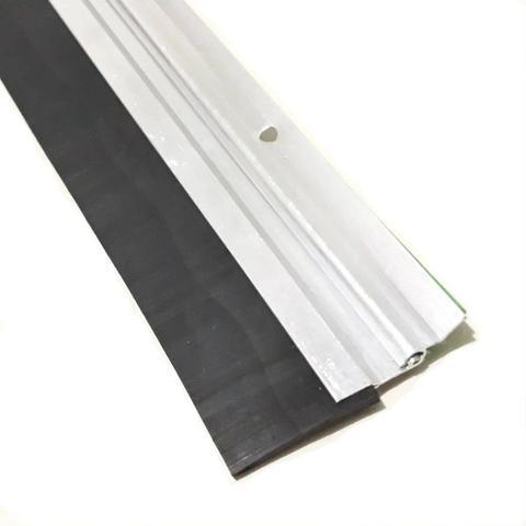 Imagem de Rodo Para Colocar Na Porta Em Aluminio 80cm 90cm 100cm