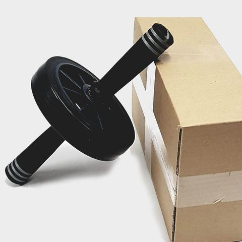 Imagem de Rolinho Para Exercícios - Bizon