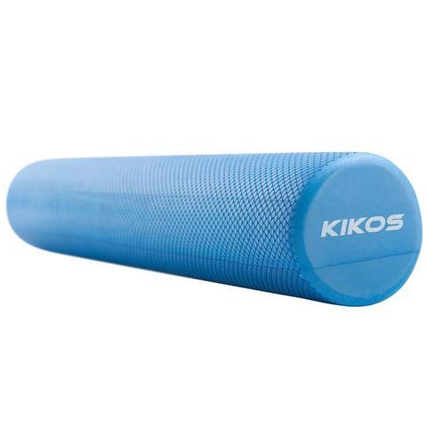 Imagem de Rolo Eva de Pilates Kikos 95X15cm