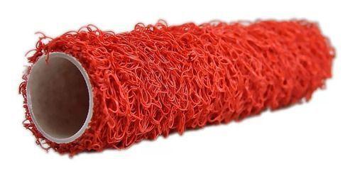 Imagem de Rolo Para Textura Rústica 23cm Sem Garfo Cabelo Anjo Compel