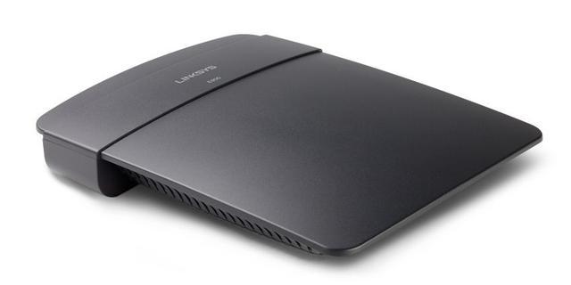 Imagem de Roteador Linksys E900 N300 Wireless