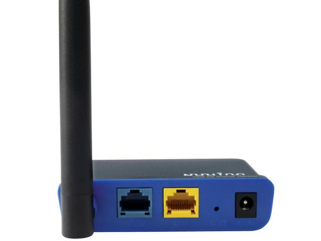 Imagem de Roteador Wireless Gothan GWR 110