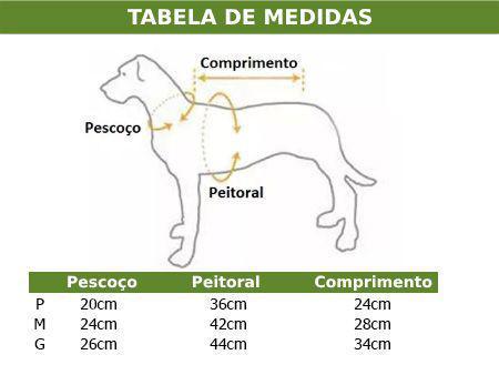 Roupa para Cães Camiseta Seleção de Portugal - La casa pet - Meias ... 5e93b366116e7