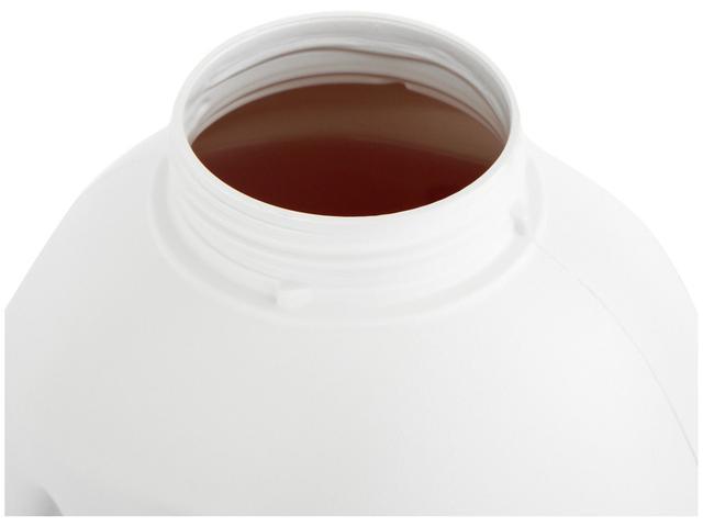 Imagem de Sabão Líquido Comfort Fiber Protect