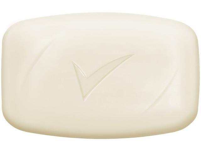 Imagem de Sabonete Neutro Rexona Antibacterial Fresh