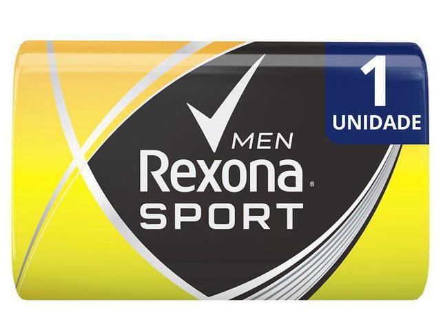 Imagem de Sabonete Neutro Rexona Sport