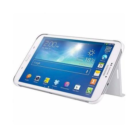 Imagem de Samsung Capa Book Cover Galaxy Tab3 8