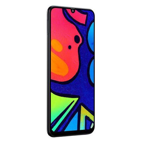 """Imagem de Samsung Galaxy M21s Desbloqueado 64GB 4G Android 10.0 Tela 6.4"""""""