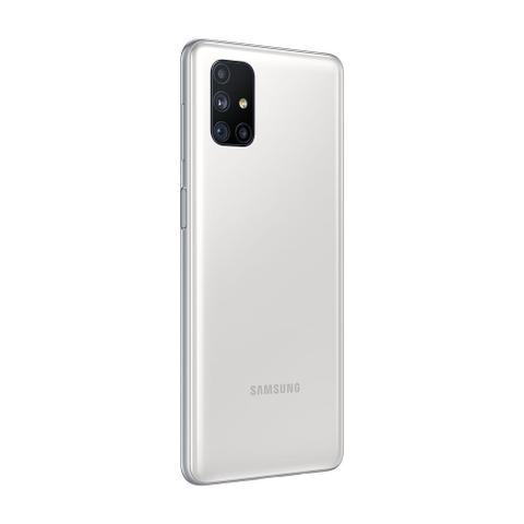 """Imagem de Samsung Galaxy M51 Desbloqueado 128GB Dual Sim Android 10.0 Tela 6.67"""""""