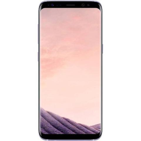 Imagem de Samsung galaxy s8 64gb g950fd