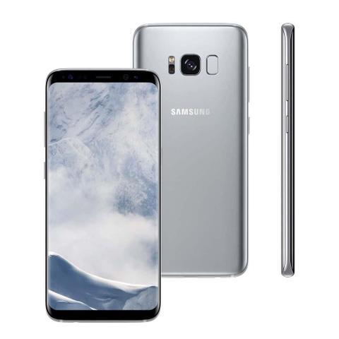 Imagem de Samsung Galaxy S8