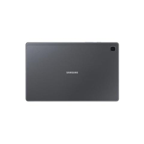 Imagem de Samsung Galaxy Tab A7, 4G, Tela 10.4, 64GB, 3GB RAM, 8MP, Android 10, cor Grafite