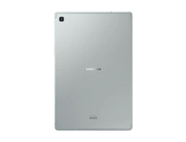 Imagem de Samsung Galaxy Tab S5e 64GB Octa-Core 2.0GHz Wi-Fi + 4G Tela 10,5