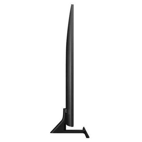 Imagem de Samsung Smart TV QLED 4K Q70T 55