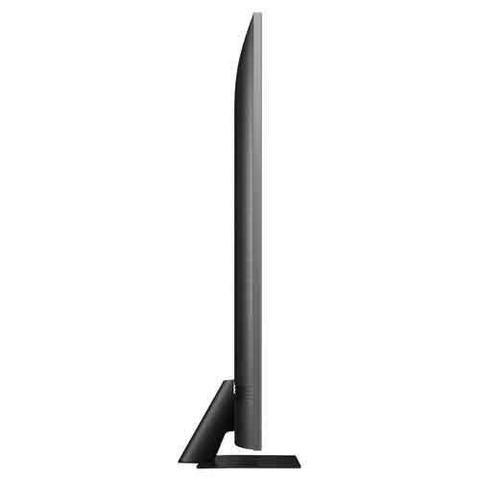 Imagem de Samsung Smart TV QLED 4K Q80T 55