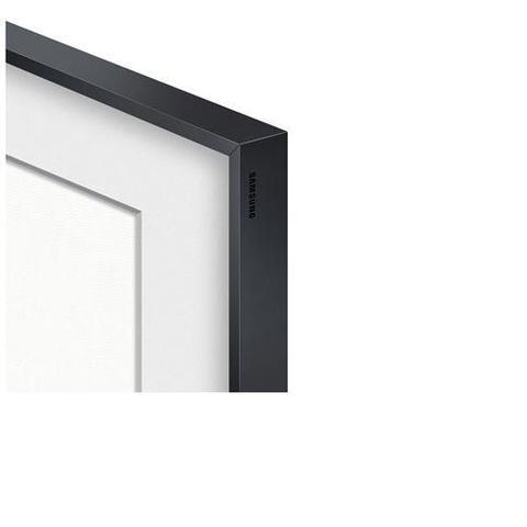 Imagem de Samsung Smart TV QLED 4K The Frame 55