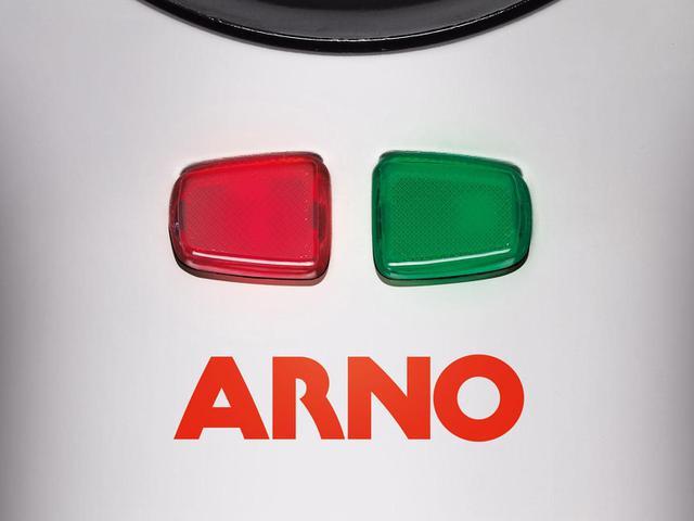 Imagem de Sanduicheira Arno SACS 70W Preta