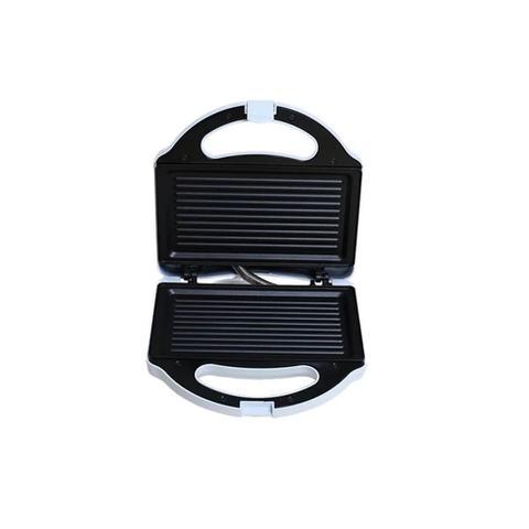 Imagem de Sanduicheira Mini Grill TXS-8803 - Best