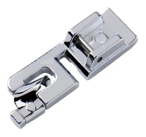 Imagem de Sapata Calcador Para Bainha De Lenço Máquinas Domésticas 5mm