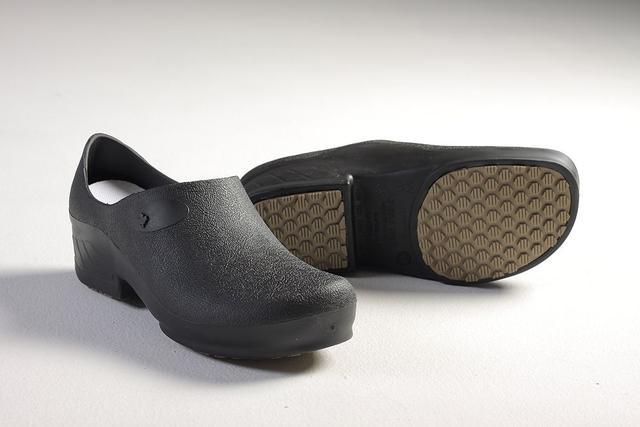Imagem de Sapato Preto 41 Sticky Shoe