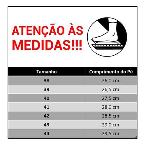 Imagem de Sapato Social Verniz Milão - SF Shoes