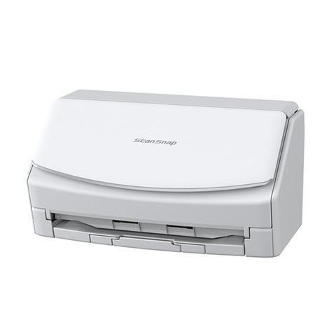 Imagem de Scanner Fujitsu ScanSnap iX1500 A4 Duplex 30ppm Color Wifi
