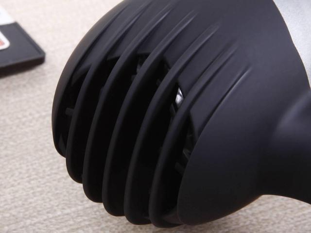 Imagem de Secador de Cabelo 850W 2 Velocidades